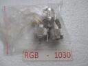 RGB - 1030 N MALE RG - 300
