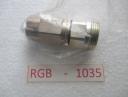 RGB - 1035 540 ADF