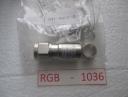 RGB - 1036 N MALE FOR RG - 8