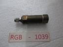 RGB - 1039 LDF 2 SMA MALE