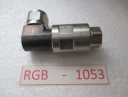 """RGB - 1053 N MALE FOR 1/2"""" S"""