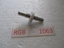 """RGB - 1063 INNER EIA 7/8"""""""