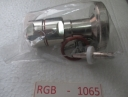 "RGB - 1065 EIA 7/8"" FLANGE FOR COAX 7/8"""