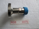 "RGB - 1075 FLANGE 7/8"" to DIN FEMALE"