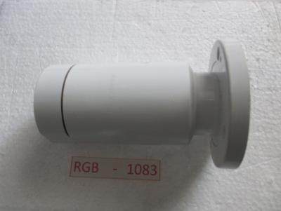 RGB - 1083 ANDREW L47R