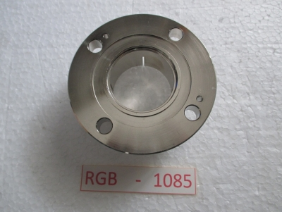 RGB - 1085 RIGID FLANGE 1-5/8""