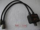 RGB - 1106 COMET DUPLEXER CF - 416