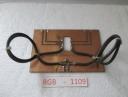 RGB - 1109 WILKINSON COMBINER