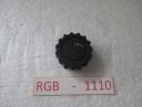 RGB - 1110 TUTUP PLASTIK DIN