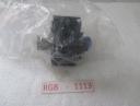 RGB - 1113 ATTENUATOR SUHNER 3DB 25 WATT