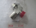 RGB - 1116 ANDREW APT - DFDM - DB