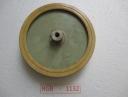 RGB - 1132 TOSHIBA RFD 140 C-S 1500PF 90 KVA
