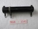RGB - 1141 RESISTOR VARIABLE 35 WATT