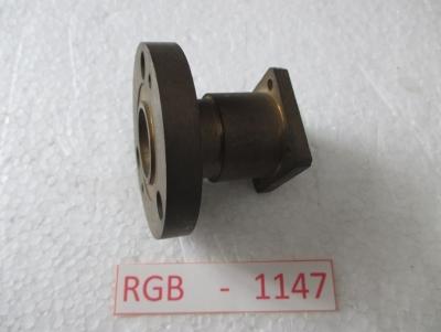 """RGB - 1147 LOKAL FLANGE 7/8"""" CHASIS"""