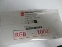 "RGB - 1003 RFS DIN MALE 1-1/4"" 7/6 M - LCF 114 - DO1"