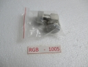 RGB - 1005 DIN MALE to DIN MALE SIKU