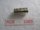 "RGB - 1089 INNER RIGID 1-5/8"""