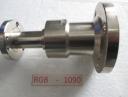 RGB - 1090 ADAPTER 1-5/8 EIA to 7/8 EIA