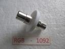 """RGB - 1092 INNER EIA 1-5/8"""""""
