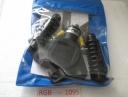 RGB - 1095 KENPRO KA - 50