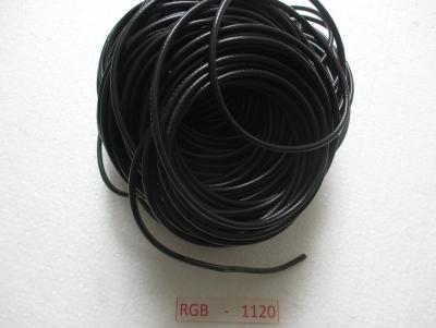 RGB - 1120 BELDEN 75