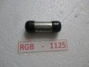 RGB - 1125 CALIBRATION KIT