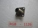 RGB - 1126 QC - N FEMALE