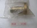 """RGB - 1130 LOKAL FLANGE 7/8""""  to COAX 7/8"""""""