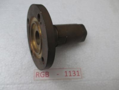 """RGB - 1131 LOKAL FLANGE 1-5/8"""" to COAX 7/8"""""""