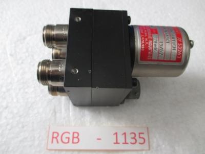 RGB - 1135 COAX SWITCH SM7N - A5CI