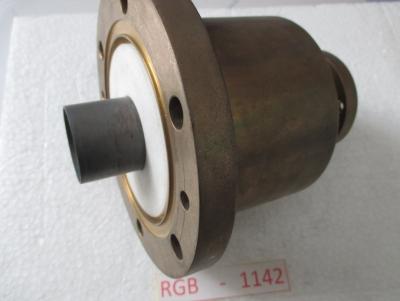 """RGB - 1142 LOKAL 3-1/8"""" EIA to 7/8"""" EIA"""