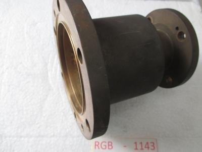 """RGB - 1143 LOKAL 3-1/8"""" EIA to 1-5/8"""" EIA"""