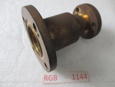 """RGB - 1144 LOKAL 1-5/8"""" EIA to 7/8"""" EIA"""